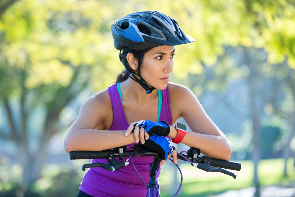 Healthy workforce - how to encourage employees to stay fit