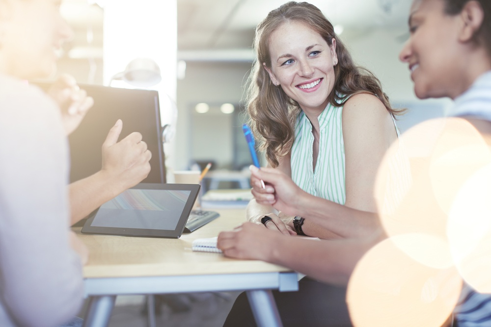 How-to-improve-employee-engagement