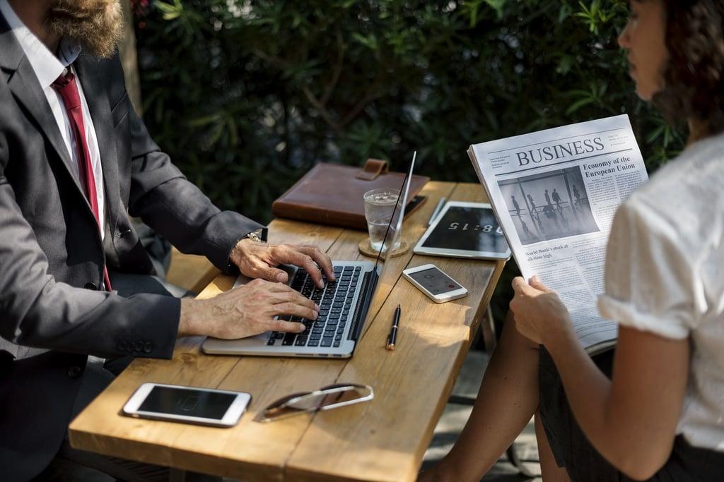 Short-term employee benefits vs long-term employee benefits vs termination employee benefits