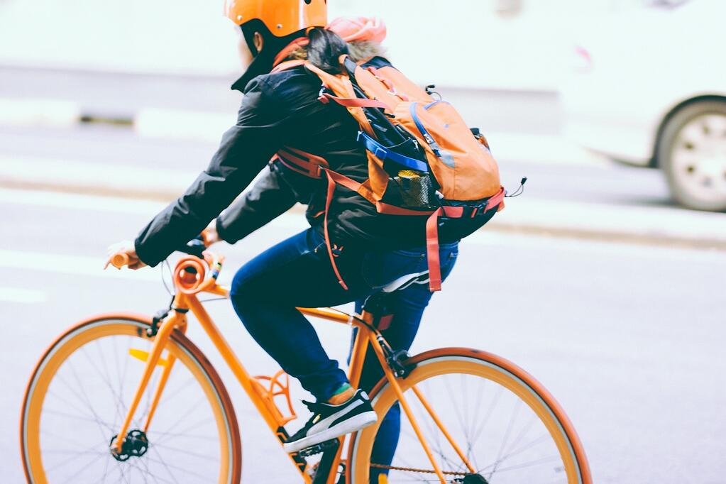 Top cycle to work scheme tips from a top cycle to work scheme provider!