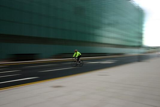cycle-to-work-scheme-savings-for-employers