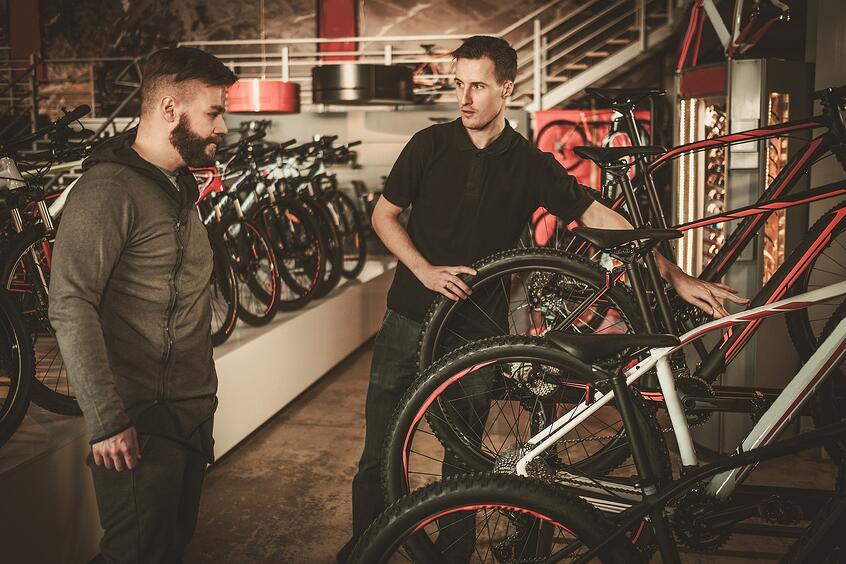 The cycle to work scheme company code allows providers to verify what company an employee works for