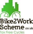 Bike2work